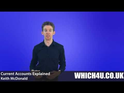 Current Accounts Explained