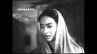 "O Jaane Wale Ho Sake To Laut Ke Aana - Cover from ""Bandini"""