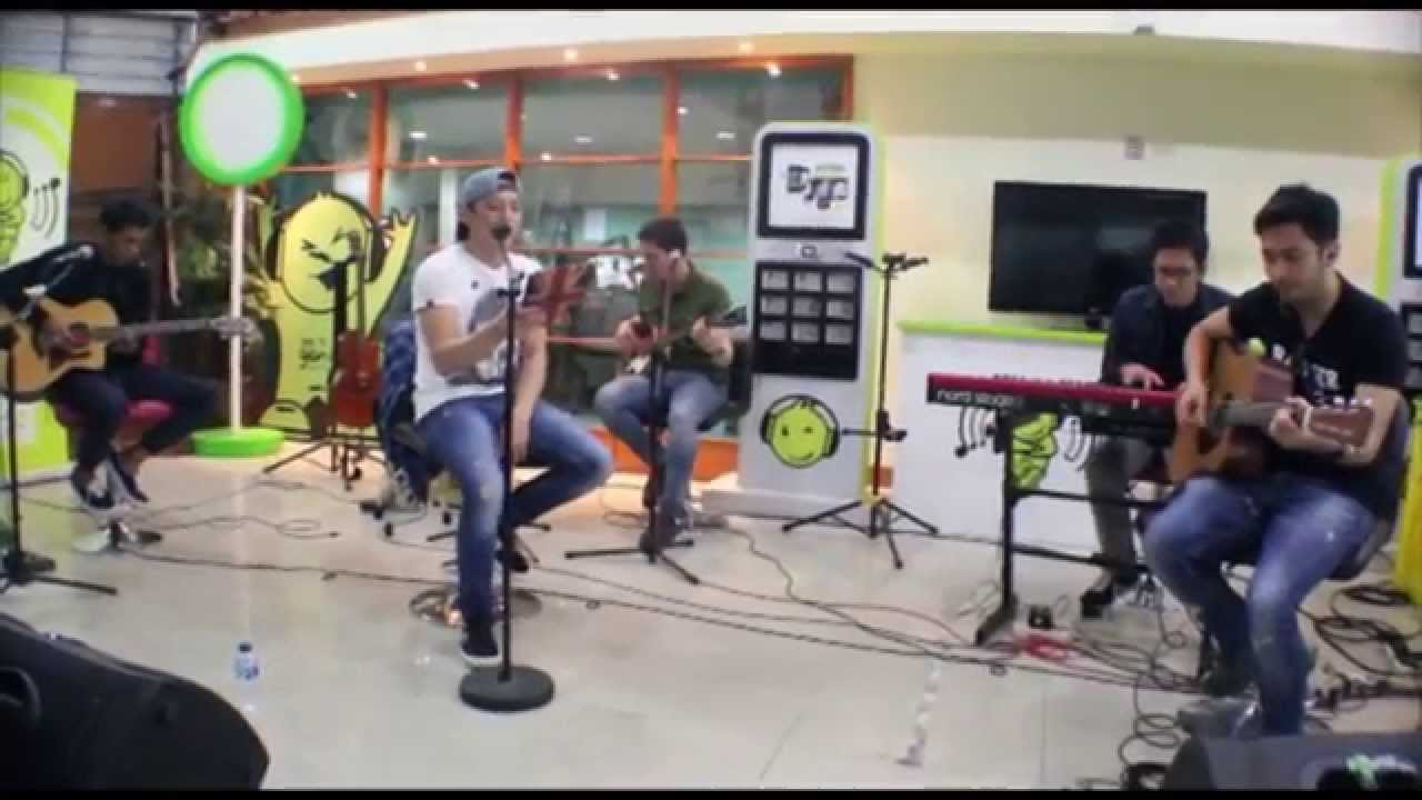Download NOAH - Kosong (Pure Saturday) #GEN90AN MP3 Gratis