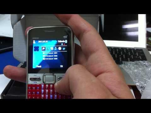gratis manual celular q5 tv mobile portugues