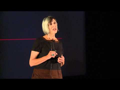 Xxx Mp4 What S Wrong With Contemporary Art Jane Deeth At TEDxHobart 3gp Sex