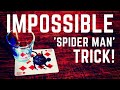 Download           Impossible 'Superhero' Card Trick Revealed (Learn the Magic Secret Now!) MP3,3GP,MP4