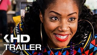 GIRLS TRIP Red Band اعلان  2017