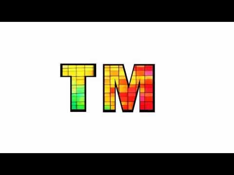 TM Logo rendered
