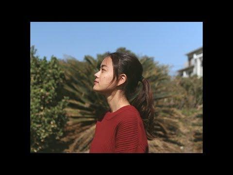 YeYe - うんざりですよ(Official Music Video)