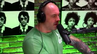 Trevor Moore and Joe Rogan on making Social Media Activism your Personality