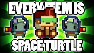 Hunter Run - Hutts Streams Enter the Gungeon - PakVim net HD Vdieos