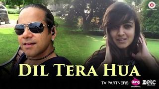 Dil Tera Hua - Official Music Video | Sukhdev & Harjit Jandu | Sukhdev