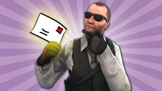 TWITCH HIGHLIGHTS: FAN MAIL