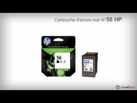 HP C6656AE.avi