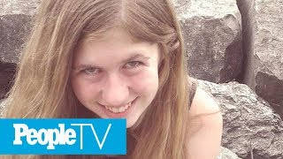 Amazing Escape: Inside Jayme Closs' Harrowing Run To Freedom After 88 Days In Captivity | PeopleTV