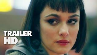 Complete Unknown - Official Film Trailer 2016 - Rachel Weisz Thriller Movie HD