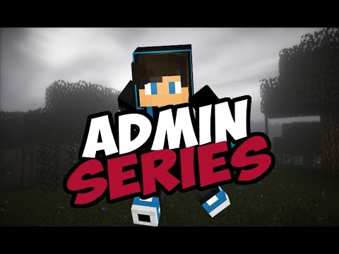 HcWars Staff Series #2 | PROMOTED TO ADMIN!! BANNED A WHOLE FACTION!!