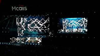 [130118]Super Junior슈퍼주니어 Intro+ Sorry Sorry Live in K-Wave 2 Malaysia