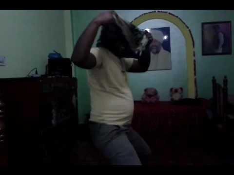 Xxx Mp4 Sexy Dance With Sonu Bly 3gp Sex