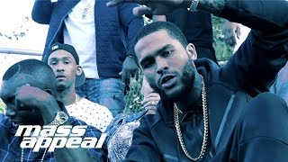 30 N***az (Official Video) - Dave East
