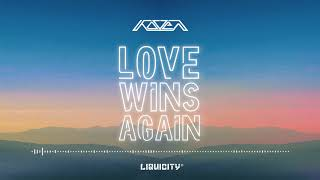 Koven - Love Wins Again