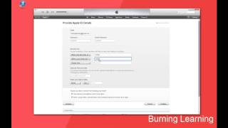How To Create Apple Id Without Credit Card Via Computers