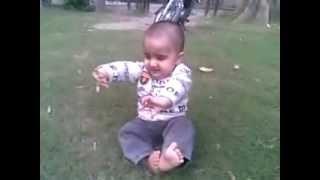 May Lovely Nephew Ahsan Shahid Kamboh