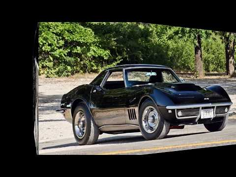 Xxx Mp4 Top 10 Classic American Muscle Cars 3gp Sex