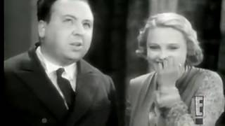 E! True Hollywood Story: Alfred Hitchcock