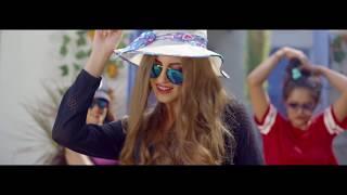 I Like You - Ravneet Singh : Official Music Video
