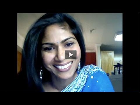 How to set up Facebook Video Calling