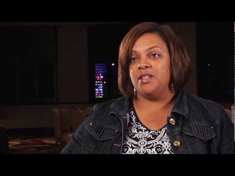 Call Center Campus - Quality Assurance Certification Testimonial