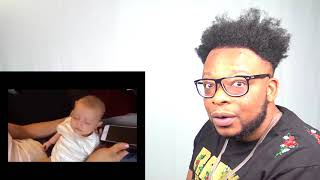 CATHOLIC REACTS TO: Reaction of babies while listening to Quran.| SUBHAN ALLAH!! REACTION!!!