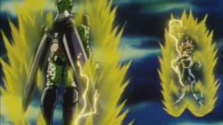 Le retour ! | Super Perfect Cell Vs Son Gohan Super Saiyan 2 Mqdefault