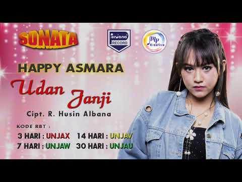 Download Lagu Happy Asmara Udan Janji Mp3
