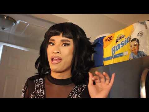 Xxx Mp4 Adam Joseph Voguing Right Now MUSIC VIDEO Starring Aunty Cherry Chan 3gp Sex