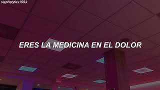 Jonas Brothers  Sucker Traducida Al Espaol