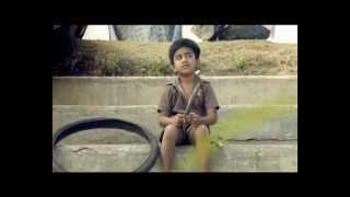 AWARD WINNING Best Short Video - Share... Care... Joy...  - By Naik Foundation