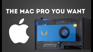 Hackintosh Starter Video! All you need to know | Software