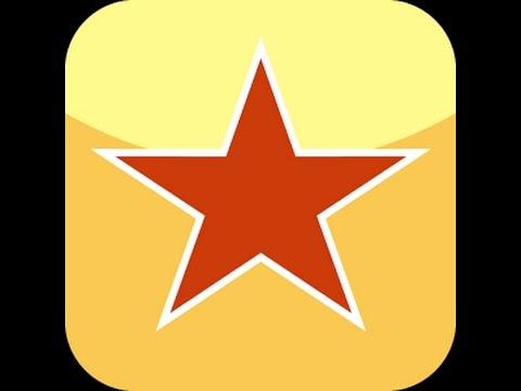 Strelok - Phone Savvy App Review