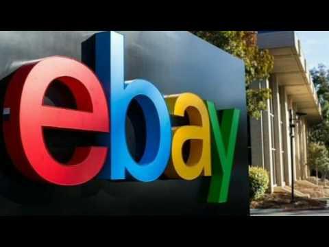 EBay 10% Off coupon! 2017 BuyHutke latest 31/08/17
