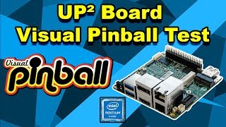 Ctrl-Alt-Dude - 4K monitor for pinball --revisited Videos