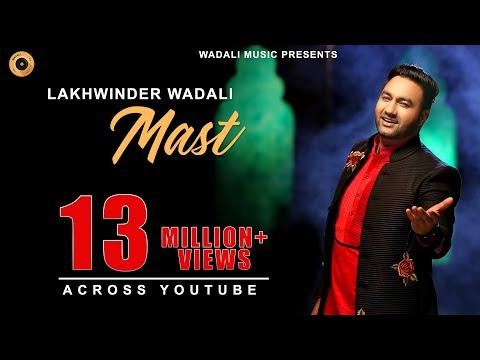 Xxx Mp4 Mast Lakhwinder Wadali Full Official Music Video Latest Punjabi Songs 2014 3gp Sex