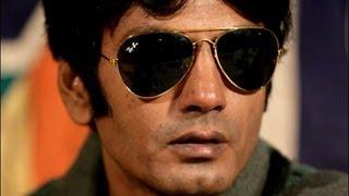 Jiya Tu Bihar Ke Lala Full Video Song | Gangs Of Wasseypur | Manoj Bajpai, Huma Qureshi and Others