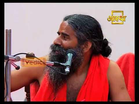 वीर बहादुर सिंह पूर्वांचल विश्वविद्यालय, जौनपुर ( उत्तर प्रदेश ) | 19 May 2018 (Part 4)