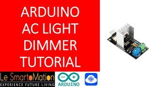 Arduino 220v AC Videos - votube net