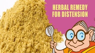 Stomach Bloating Distension Ayurvedic Home Remedies For Distension Re