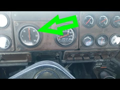 Does Engine Braking Waste Fuel? Do Jake Brakes Waste Fuel?