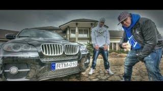 Download Mr.Busta és Essemm - Eyyo ( Official Music Video )