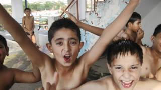 Mayo College Ajmer Jr. School Boys Visit to Birla City Water Park