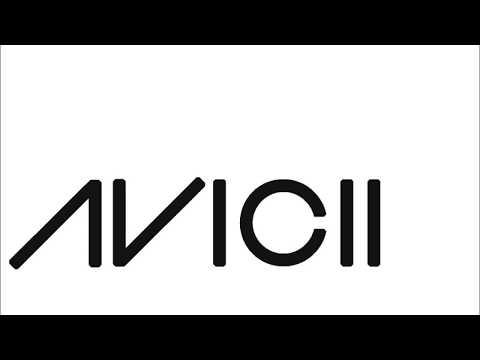 Avicii - Essential Mix (HD)(full) BBC radio 1