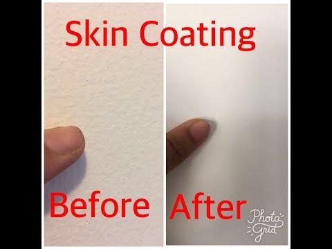 DIY - How To Skim Coating Wall - Pro