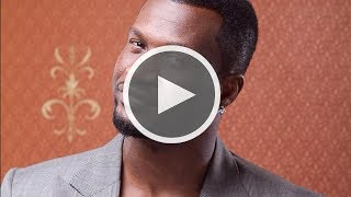 Why I no longer do family business – Peter Okoye|NVS News