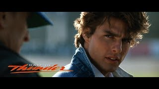 Download Paramount ″Everybody Needs A Hero″ Trailer 1080P Restoration Video